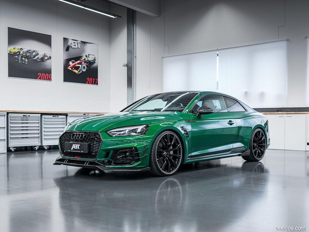 Rs5 Abt Audi Rs5 Audi Audi Cars