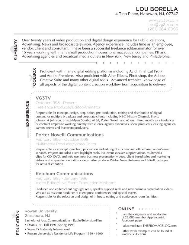 insurance agent resume example resume examples - Broadcast Producer Resume
