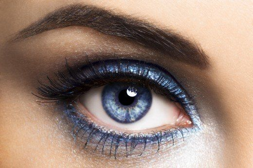 12fad149c2a1dded4140d0ab9ac134a5 - maquillaje ojos azules mejores equipos