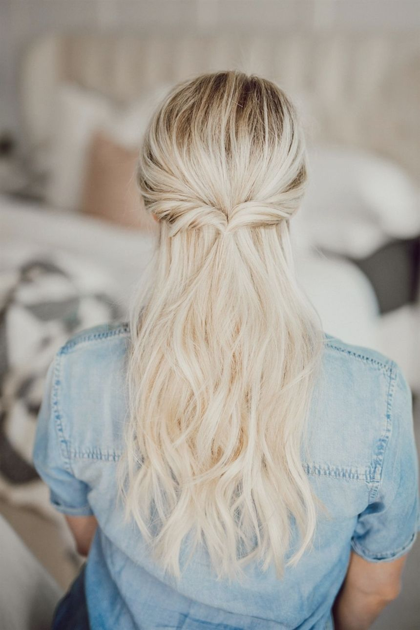 "7 PONYTAIL hairstyles for Spring and Summer!! <a class=""pintag"" href=""/explore/BridesmaidHairstyles/"" title=""#BridesmaidHairstyles explore Pinterest"">#BridesmaidHairstyles</a><p><a href=""http://www.homeinteriordesign.org/2018/02/short-guide-to-interior-decoration.html"">Short guide to interior decoration</a></p>"
