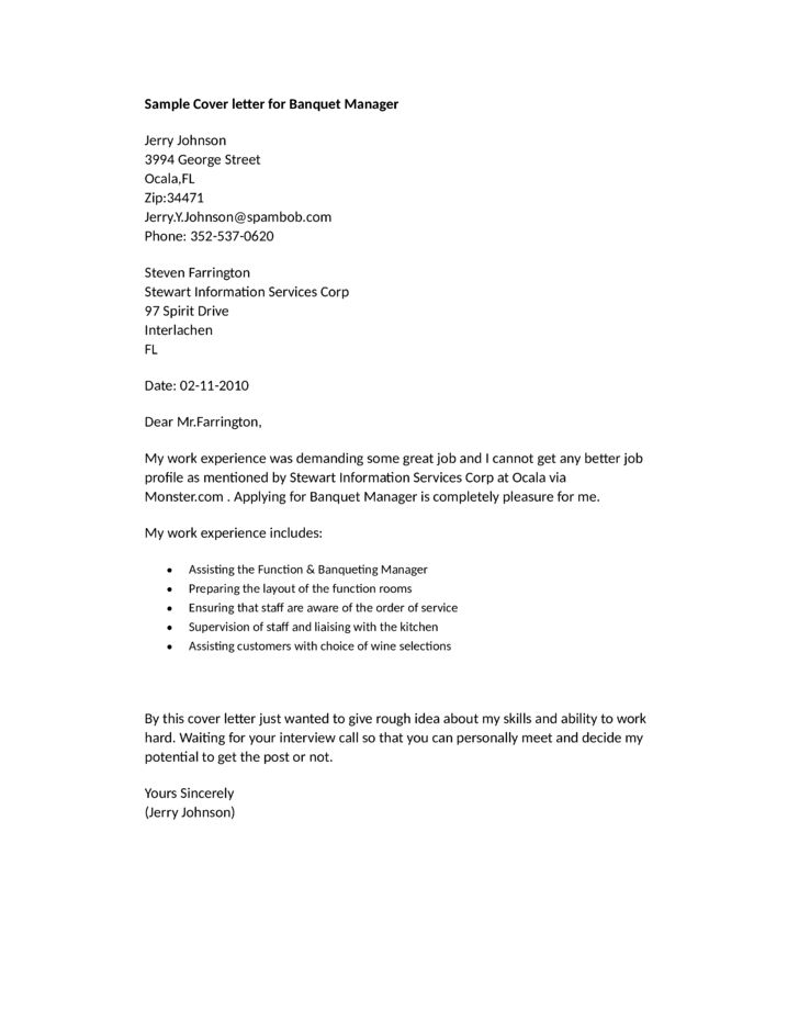 group rooms coordinator cover letter   env-1198748-resume.cloud ...