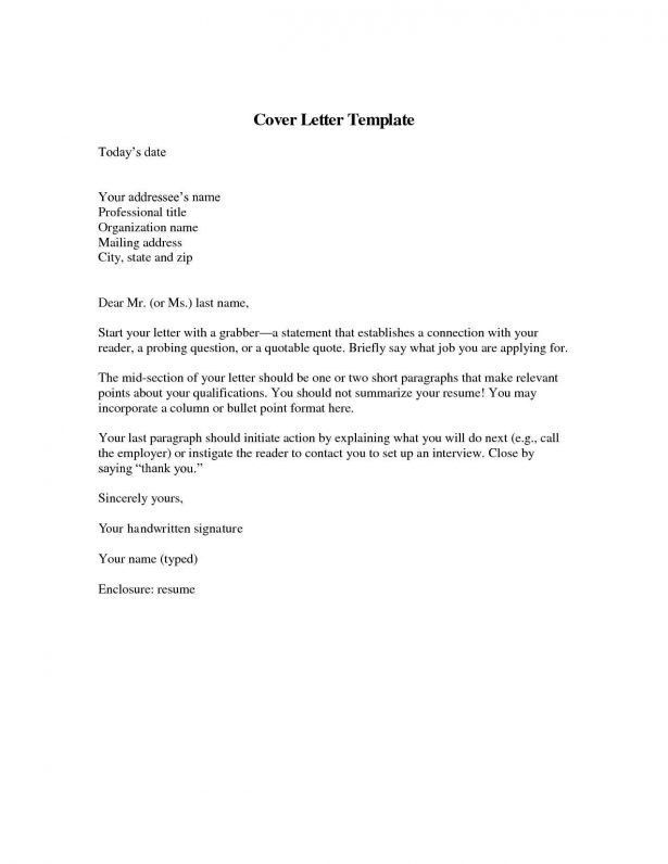 Amazing Bill Collector Cover Letter Pictures - Printable ...