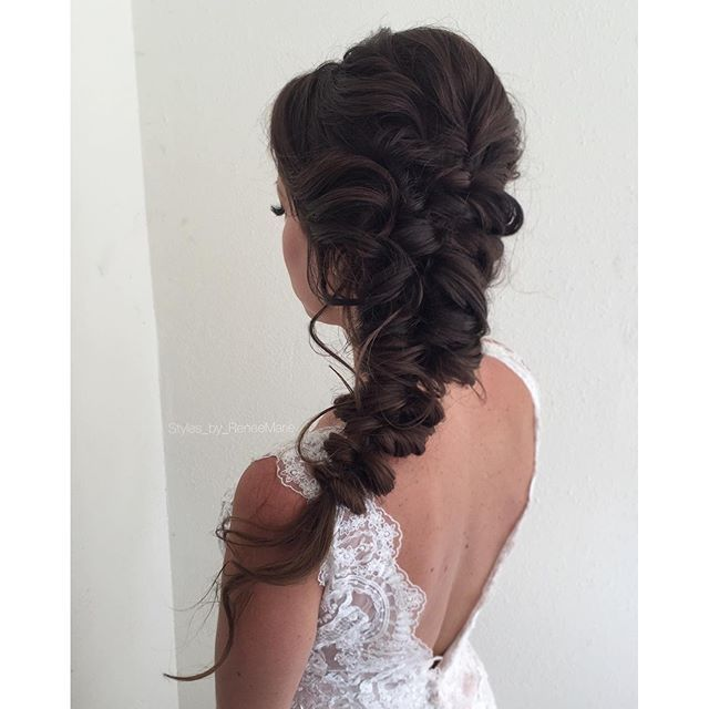 "Romantic Wedding Updo- Wedding Hairstyle<p><a href=""http://www.homeinteriordesign.org/2018/02/short-guide-to-interior-decoration.html"">Short guide to interior decoration</a></p>"