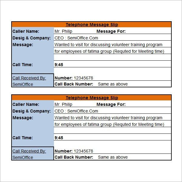 Excel Phone Company Free Excel Phone List Template, Free Excel - excel phone list template