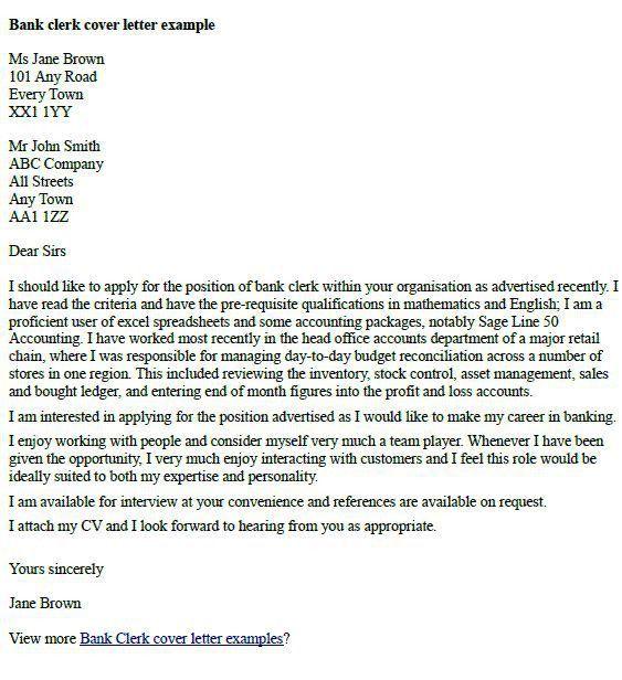 Urban Planning Cover Letter Media Planner Cover Letter Example Municipal  Clerk Cover Letter