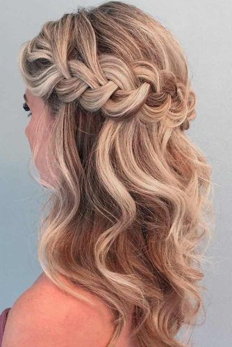 """Easy Hairstyles for Spring Break ★ See more: glaminati.com/… <a class=""""pintag"""" href=""""/explore/ElegantBunHair/"""" title=""""#ElegantBunHair explore Pinterest"""">#ElegantBunHair</a>…  <a class=""""pintag"""" href=""""/explore/break/"""" title=""""#break explore Pinterest"""">#break</a> <a class=""""pintag"""" href=""""/explore/easyhairstyles/"""" title=""""#easyhairstyles explore Pinterest"""">#easyhairstyles</a> <a class=""""pintag"""" href=""""/explore/elegantbunhair/"""" title=""""#elegantbunhair explore Pinterest"""">#elegantbunhair</a> <a class=""""pintag"""" href=""""/explore/glaminati/"""" title=""""#glaminati explore Pinterest"""">#glaminati</a> <a class=""""pintag"""" href=""""/explore/hairstyles/"""" title=""""#hairstyles explore Pinterest"""">#hairstyles</a> <a class=""""pintag"""" href=""""/explore/hairstylesforschool/"""" title=""""#hairstylesforschool explore Pinterest"""">#hairstylesforschool</a> <a class=""""pintag"""" href=""""/explore/hairstyleslong/"""" title=""""#hairstyleslong explore Pinterest"""">#hairstyleslong</a> <a class=""""pintag"""" href=""""/explore/hairstylesshort/"""" title=""""#hairstylesshort explore Pinterest"""">#hairstylesshort</a> <a class=""""pintag"""" href=""""/explore/hairstylesstepbystep/"""" title=""""#hairstylesstepbystep explore Pinterest"""">#hairstylesstepbystep</a> <a class=""""pintag"""" href=""""/explore/spring/"""" title=""""#spring explore Pinterest"""">#spring</a><p><a href=""""http://www.homeinteriordesign.org/2018/02/short-guide-to-interior-decoration.html"""">Short guide to interior decoration</a></p>"""
