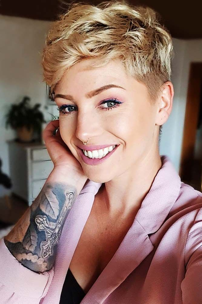 """Asymmetrical Wavy Pixie Undercut <a class=""""pintag"""" href=""""/explore/shorthair/"""" title=""""#shorthair explore Pinterest"""">#shorthair</a> <a class=""""pintag"""" href=""""/explore/bangs/"""" title=""""#bangs explore Pinterest"""">#bangs</a> <a class=""""pintag"""" href=""""/explore/pixie/"""" title=""""#pixie explore Pinterest"""">#pixie</a> <a class=""""pintag"""" href=""""/explore/wavyhair/"""" title=""""#wavyhair explore Pinterest"""">#wavyhair</a> <a class=""""pintag"""" href=""""/explore/undercut/"""" title=""""#undercut explore Pinterest"""">#undercut</a> ★ Are you ready to get captivated by the best ideas of short hair with bangs? Dive in our gallery to make your cut even better: curly pixie hairstyles for round faces, messy and edgy shoulder length bob ideas, medium curly cuts with bangs and layers are here to freshen up your style! ★ See more: <a href=""""https://glaminati.com/short-hair-with-bangs/"""" rel=""""nofollow"""" target=""""_blank"""">glaminati.com/…</a> <a class=""""pintag"""" href=""""/explore/glaminati/"""" title=""""#glaminati explore Pinterest"""">#glaminati</a> <a class=""""pintag"""" href=""""/explore/lifestyle/"""" title=""""#lifestyle explore Pinterest"""">#lifestyle</a><p><a href=""""http://www.homeinteriordesign.org/2018/02/short-guide-to-interior-decoration.html"""">Short guide to interior decoration</a></p>"""