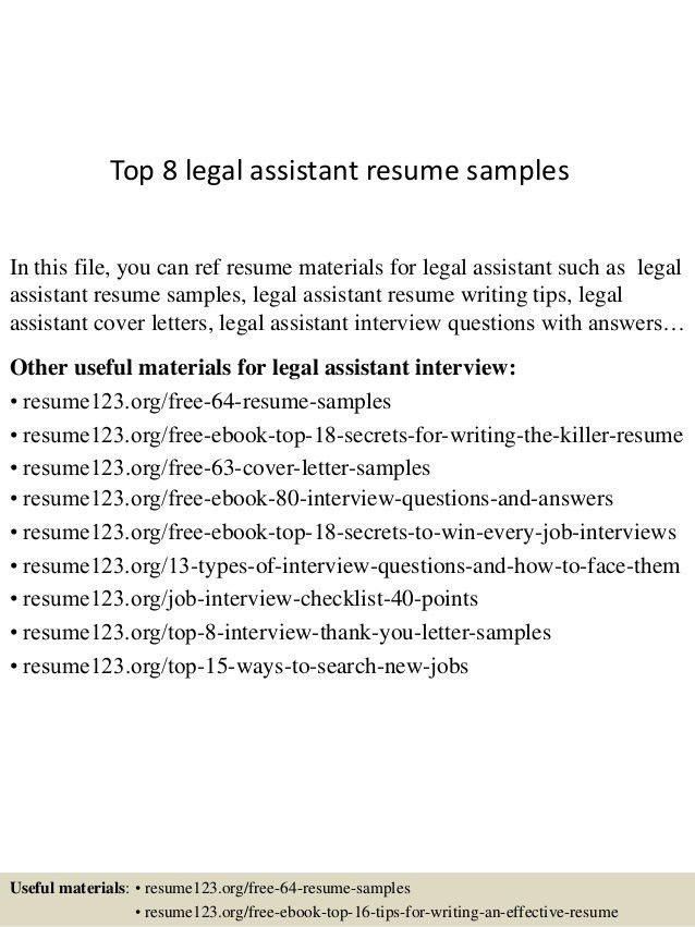 paralegal resumes sample resume paralegal sample paralegal resume