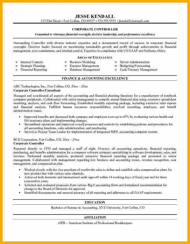Compensation Consultant Cover Letter Cvresumeunicloudpl