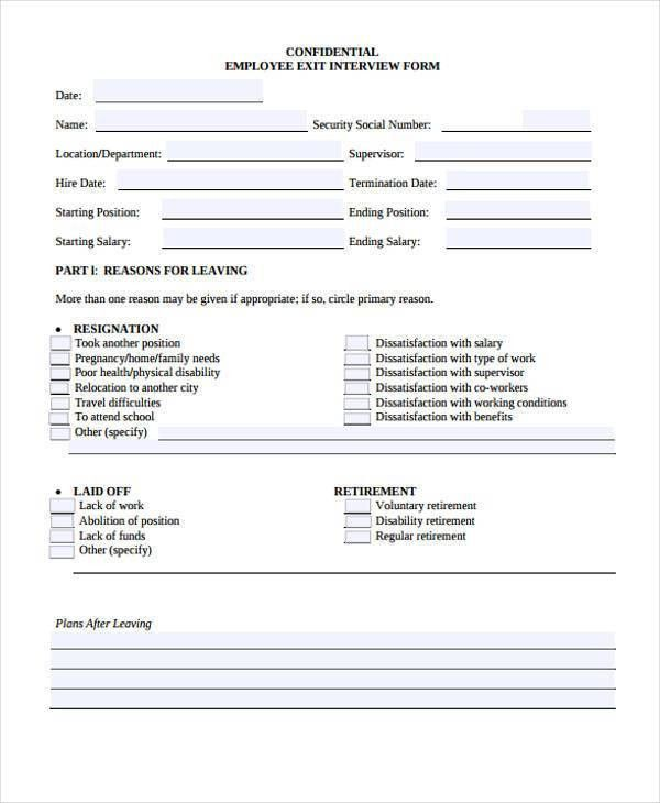 Holiday Request Form Template Uk  GetpaidtotakesurveyonlineInfo