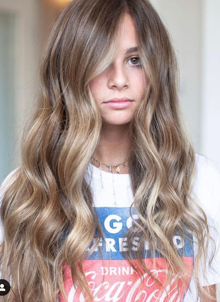 Hair Inspiration 2019-04-26 19:37:05