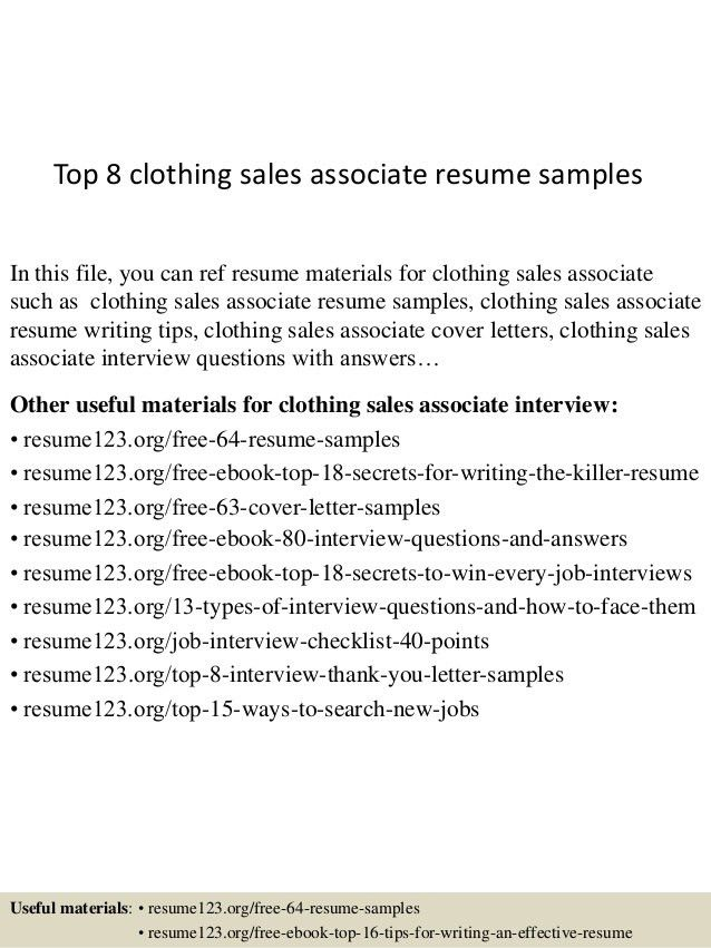 Homemaker Resume Sample Professional Resume Samples, Sample - assistant manager job description resume