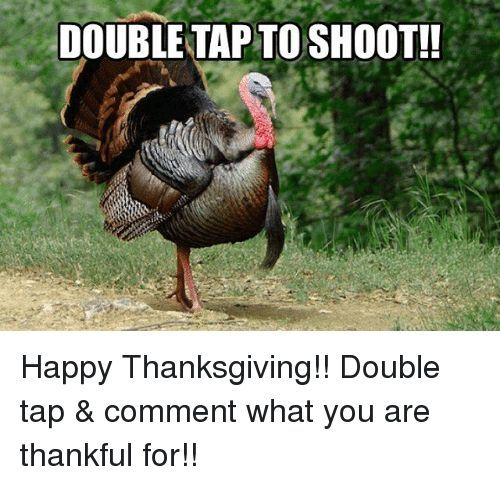 thanksgiving memes for instagram, #Instagram #Memes #Thanksgiving