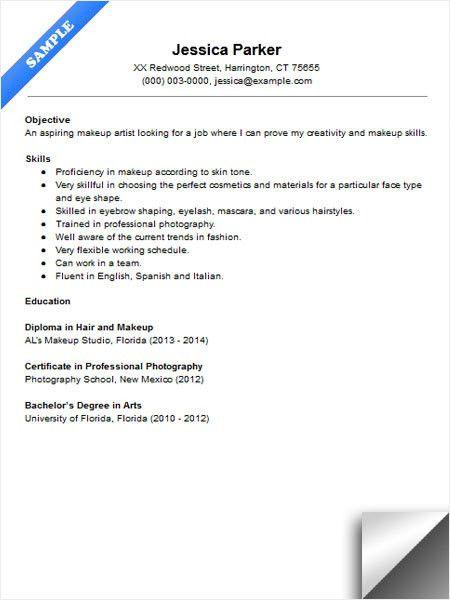 acting resume examples for beginners node494 cvresume cloud