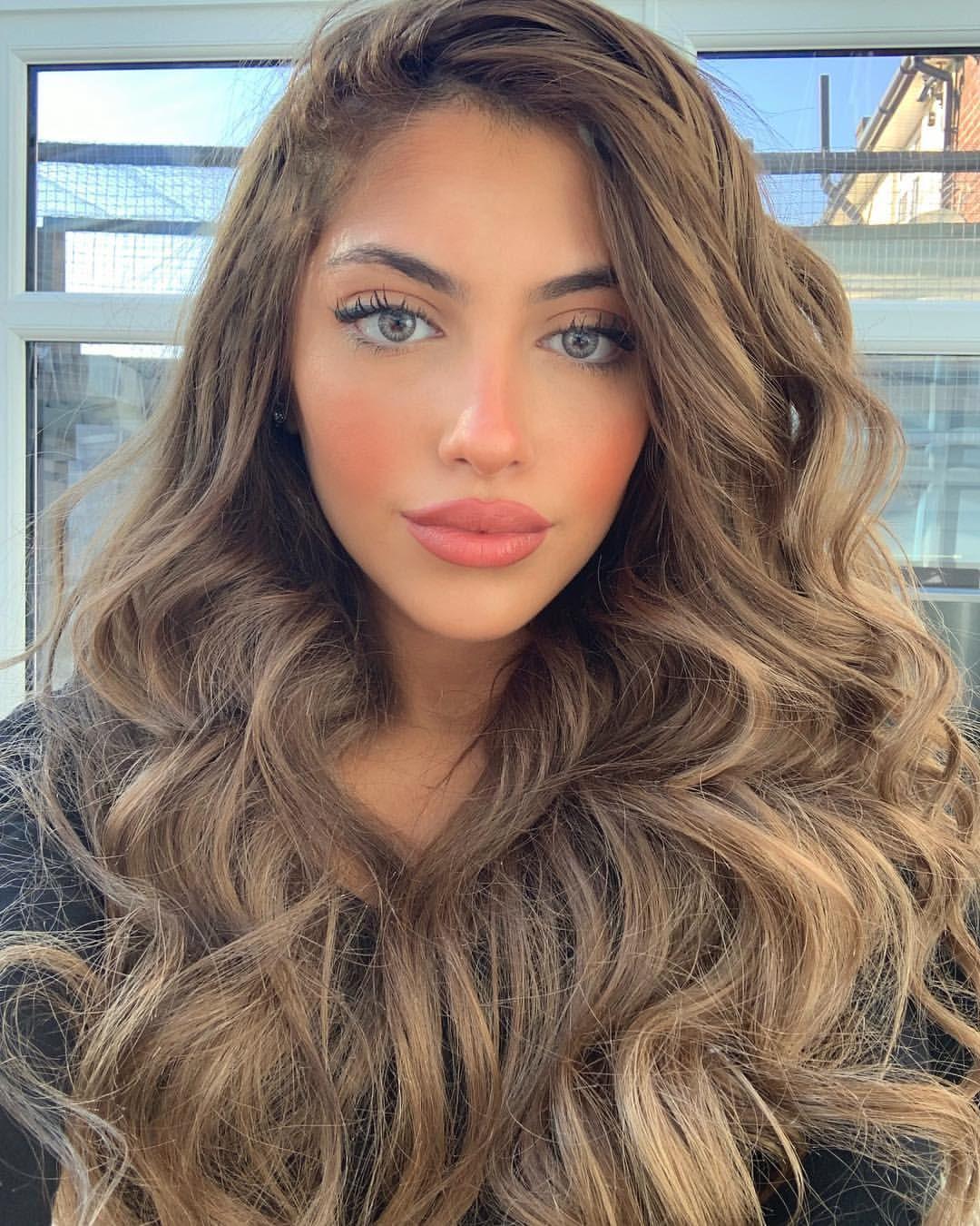 Shenny Violet Kaplan (@shennykaplan) • Photos et vidéos Instagram