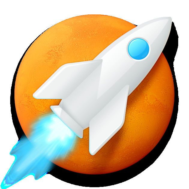 MarsEdit 4  Archive write preview and publish your blog from a Mac