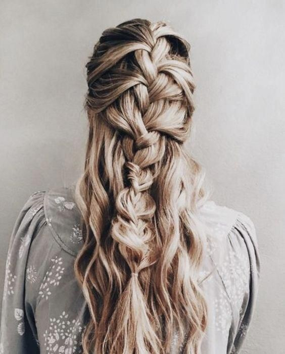 "Braids hairstyle is always fun to have. Many people choose braids hair styles to look different and classy.  For getting rid of your boredom on your favorite braid hairstyle you can make some changes. Read this post below. I have made this post by highlighting 20 stylists braid hairstyle idea for the braid lover.   <a class=""pintag"" href=""/explore/hairstraightenerbeauty/"" title=""#hairstraightenerbeauty explore Pinterest"">#hairstraightenerbeauty</a> <a class=""pintag"" href=""/explore/BraidsHairstyleForLongHair/"" title=""#BraidsHairstyleForLongHair explore Pinterest"">#BraidsHairstyleForLongHair</a> <a class=""pintag"" href=""/explore/BraidsHairstyleForLongHairhalfup/"" title=""#BraidsHairstyleForLongHairhalfup explore Pinterest"">#BraidsHairstyleForLongHairhalfup</a> <a class=""pintag"" href=""/explore/braidedhairstyles/"" title=""#braidedhairstyles explore Pinterest"">#braidedhairstyles</a><p><a href=""http://www.homeinteriordesign.org/2018/02/short-guide-to-interior-decoration.html"">Short guide to interior decoration</a></p>"
