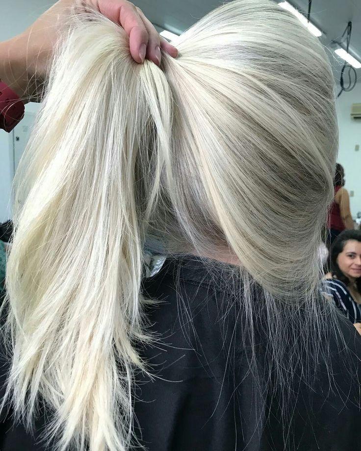 "long hair<p><a href=""http://www.homeinteriordesign.org/2018/02/short-guide-to-interior-decoration.html"">Short guide to interior decoration</a></p>"