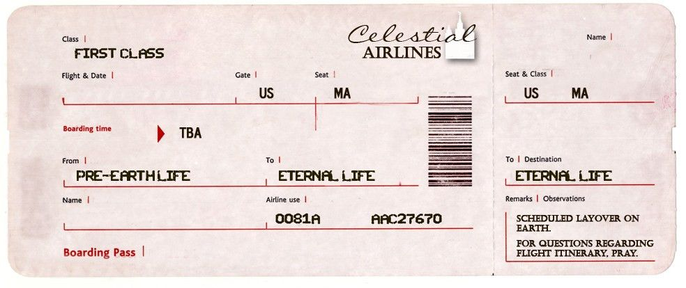 Fake airline ticket template making fake boarding passes for Pretend plane ticket template