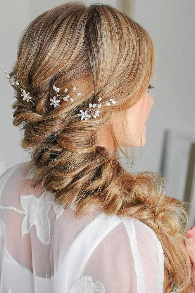 "Topsy Tail Braid <a class=""pintag"" href=""/explore/braids/"" title=""#braids explore Pinterest"">#braids</a> <a class=""pintag"" href=""/explore/messyhair/"" title=""#messyhair explore Pinterest"">#messyhair</a> ★ Wondering how many types of braids there are? Let us show you how different braids can be. Beautiful fishtail braids, easy dutch hairstyles, simple half up with rope twists, and a lot of cool ideas are here in our gallery! ★ See more: <a href=""https://glaminati.com/types-of-braids/"" rel=""nofollow"" target=""_blank"">glaminati.com/…</a> <a class=""pintag"" href=""/explore/glaminati/"" title=""#glaminati explore Pinterest"">#glaminati</a> <a class=""pintag"" href=""/explore/lifestyle/"" title=""#lifestyle explore Pinterest"">#lifestyle</a><p><a href=""http://www.homeinteriordesign.org/2018/02/short-guide-to-interior-decoration.html"">Short guide to interior decoration</a></p>"
