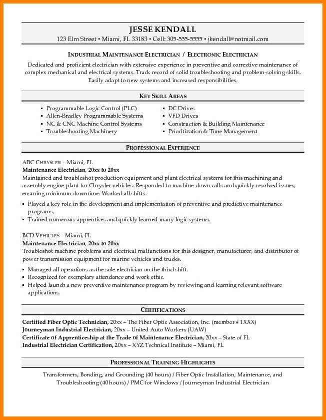futures trader cover letter | env-1198748-resume.cloud ...