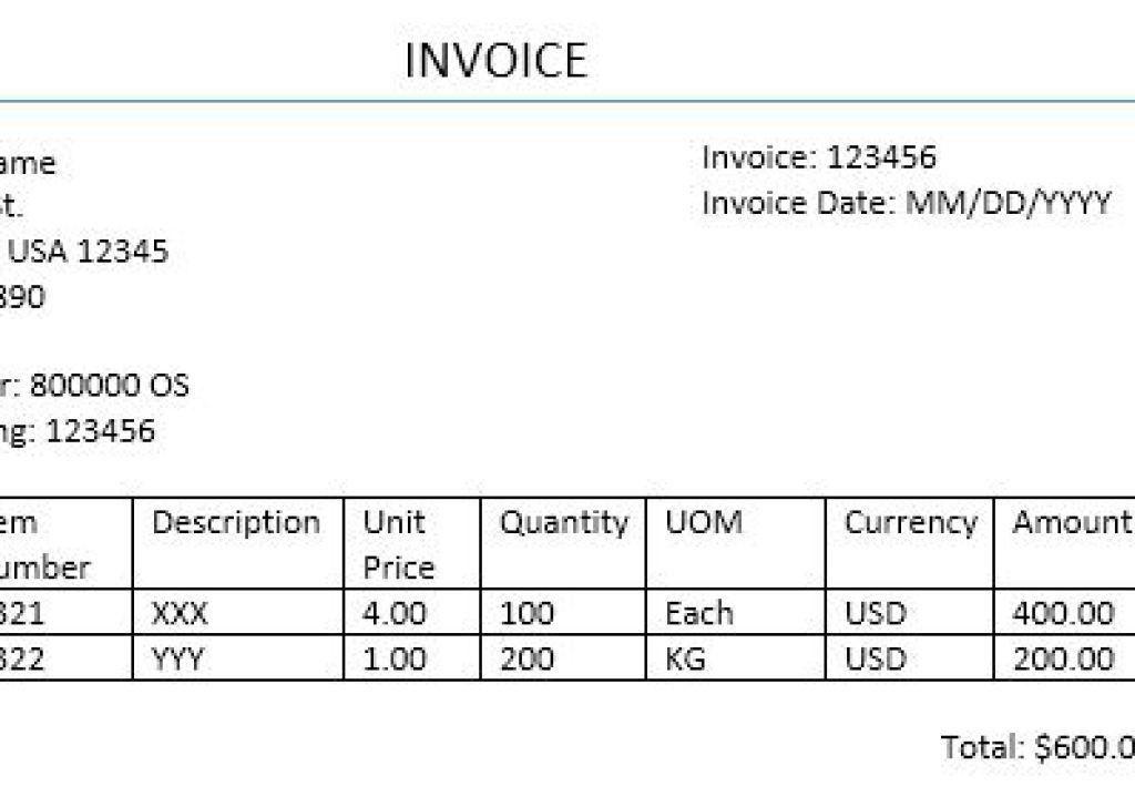 Money Transfer Receipt Template Sample Service Receipt Template 9 - money transfer receipt template