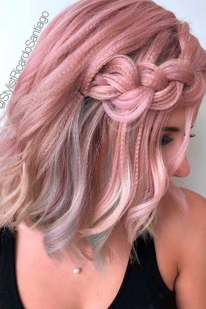 "Cute and easy shoulder length hairstyles for thin and for thick hair can be found here. These styles can work for adult women and for teens. <a class=""pintag"" href=""/explore/shoulderlengthhairstylys/"" title=""#shoulderlengthhairstylys explore Pinterest"">#shoulderlengthhairstylys</a> <a class=""pintag"" href=""/explore/glaminati/"" title=""#glaminati explore Pinterest"">#glaminati</a> <a class=""pintag"" href=""/explore/lifestyle/"" title=""#lifestyle explore Pinterest"">#lifestyle</a><p><a href=""http://www.homeinteriordesign.org/2018/02/short-guide-to-interior-decoration.html"">Short guide to interior decoration</a></p>"