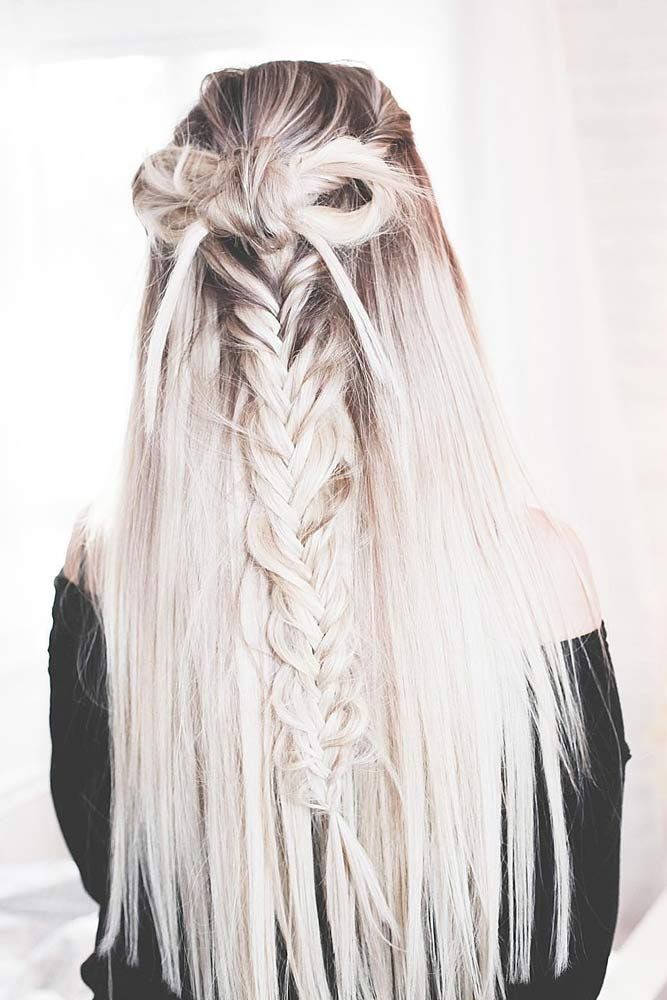 """Easy Braided Hairstyles: Glorious Long Hair Ideas ★ See more: <a href=""""http://glaminati.com/easy-braided-hairstyles/"""" rel=""""nofollow"""" target=""""_blank"""">glaminati.com/…</a><p><a href=""""http://www.homeinteriordesign.org/2018/02/short-guide-to-interior-decoration.html"""">Short guide to interior decoration</a></p>"""