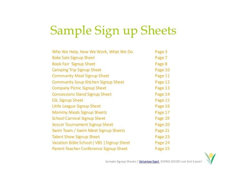 Sample Sign In Sheets Printable Sign In Sheet Visitor Class And - sample school sign in sheet