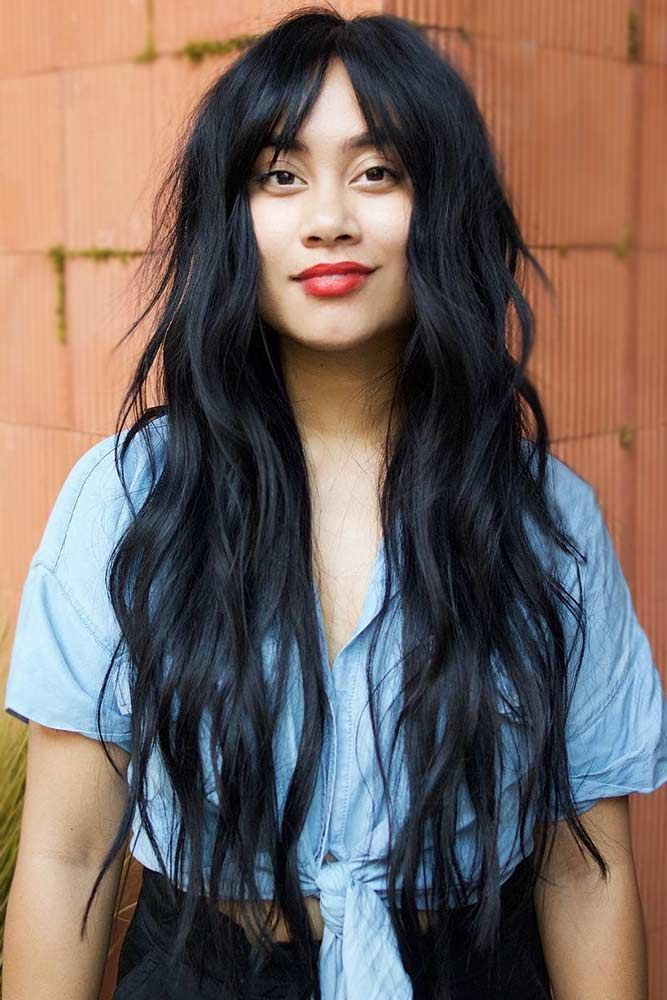 """Long Choppy Shag With Thin Bangs <a class=""""pintag"""" href=""""/explore/longhair/"""" title=""""#longhair explore Pinterest"""">#longhair</a> <a class=""""pintag"""" href=""""/explore/wavyhair/"""" title=""""#wavyhair explore Pinterest"""">#wavyhair</a> <a class=""""pintag"""" href=""""/explore/bangs/"""" title=""""#bangs explore Pinterest"""">#bangs</a> <a class=""""pintag"""" href=""""/explore/shaggy/"""" title=""""#shaggy explore Pinterest"""">#shaggy</a> ★ If you want to take your cut to the next level, why don't you leave it up to the shag haircut? The iconic ideas for short, medium, and long hair are here for you: choppy shaggy bob, layered wavy pixie with bangs, modern cuts for fine hair and lots of ideas to try in 2018. ★ See more: <a href=""""https://glaminati.com/shag-haircut/"""" rel=""""nofollow"""" target=""""_blank"""">glaminati.com/…</a> <a class=""""pintag"""" href=""""/explore/glaminati/"""" title=""""#glaminati explore Pinterest"""">#glaminati</a> <a class=""""pintag"""" href=""""/explore/lifestyle/"""" title=""""#lifestyle explore Pinterest"""">#lifestyle</a><p><a href=""""http://www.homeinteriordesign.org/2018/02/short-guide-to-interior-decoration.html"""">Short guide to interior decoration</a></p>"""