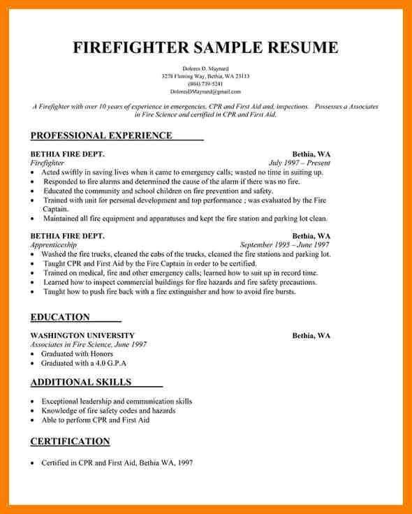 lvn resume example stna resume sample cna duties resume best