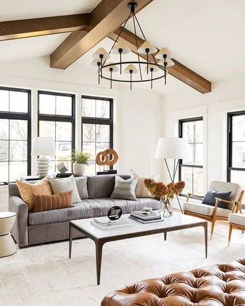 Easy Tips and Tricks for Taking Interior Home Pictures — Jessica Devlin Design