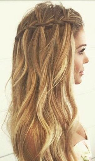 "Show of your stunning locks with these wedding hair tips! We're confident you'll draw some inspiration from one of these gorgeous romantic looks!<p><a href=""http://www.homeinteriordesign.org/2018/02/short-guide-to-interior-decoration.html"">Short guide to interior decoration</a></p>"