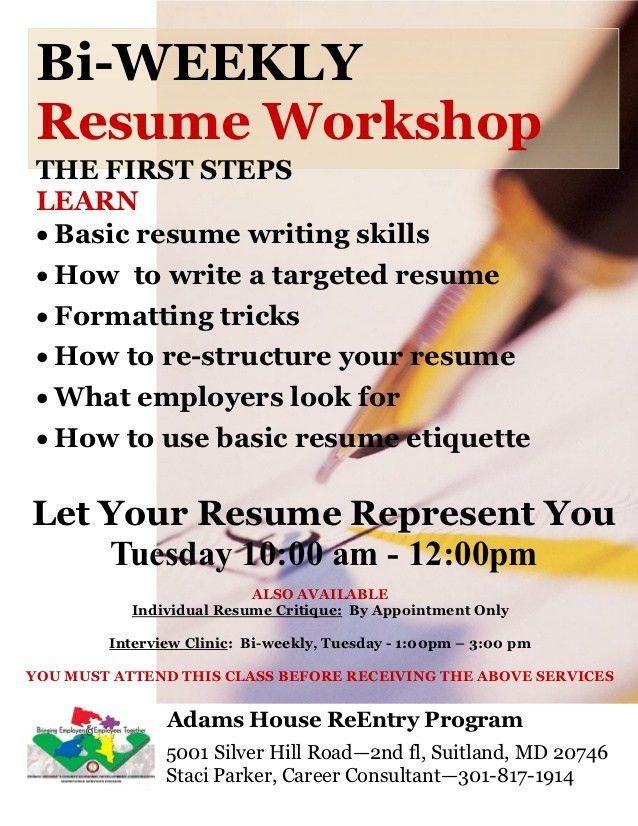 Resume Tips And Tricks Templatexampleunicloudpl Resume Writing Basic Tips  Resume Tips And Tricks