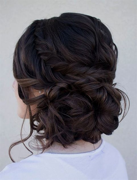 "<a class=""pintag"" href=""/explore/BridalHairstyle/"" title=""#BridalHairstyle explore Pinterest"">#BridalHairstyle</a><p><a href=""http://www.homeinteriordesign.org/2018/02/short-guide-to-interior-decoration.html"">Short guide to interior decoration</a></p>"