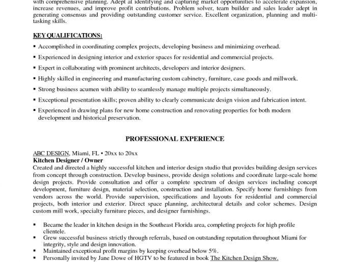 sample resume for doctors medical doctor resume example sample medical resume template