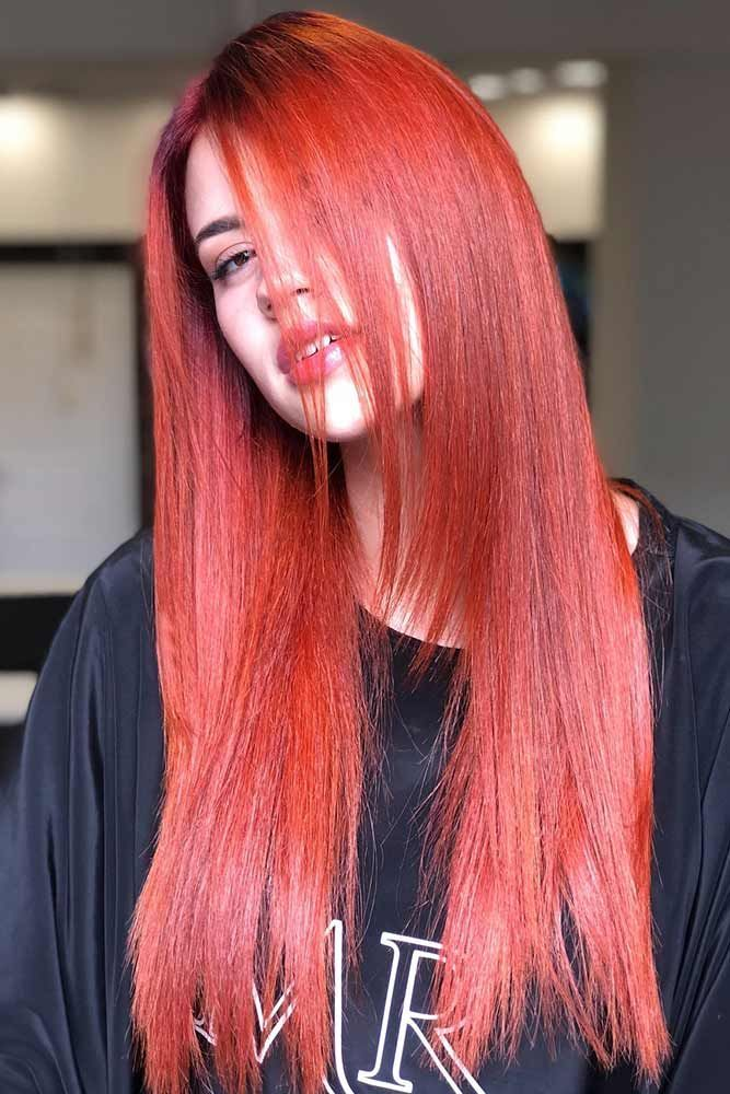 """Burnt Orange <a class=""""pintag"""" href=""""/explore/redhair/"""" title=""""#redhair explore Pinterest"""">#redhair</a> ★Fall hair colors ideas for brunettes and for blonds. Follow the trends and try red, caramel, dark chocolate brown or auburn shade on yourself. ★ See more: <a href=""""https://glaminati.com/fall-hair-colors-ideas/"""" rel=""""nofollow"""" target=""""_blank"""">glaminati.com/…</a> <a class=""""pintag"""" href=""""/explore/fallhaircolors/"""" title=""""#fallhaircolors explore Pinterest"""">#fallhaircolors</a> <a class=""""pintag"""" href=""""/explore/haircolors/"""" title=""""#haircolors explore Pinterest"""">#haircolors</a> <a class=""""pintag"""" href=""""/explore/fallhair/"""" title=""""#fallhair explore Pinterest"""">#fallhair</a> <a class=""""pintag"""" href=""""/explore/glaminati/"""" title=""""#glaminati explore Pinterest"""">#glaminati</a> <a class=""""pintag"""" href=""""/explore/lifestyle/"""" title=""""#lifestyle explore Pinterest"""">#lifestyle</a><p><a href=""""http://www.homeinteriordesign.org/2018/02/short-guide-to-interior-decoration.html"""">Short guide to interior decoration</a></p>"""