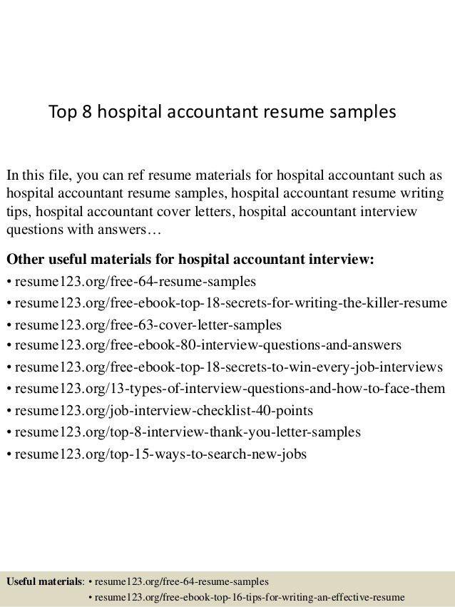 vista volunteer sample resume vista volunteer sample resume
