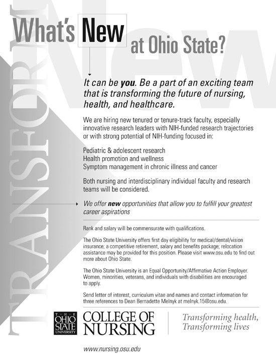 nih nurse sample resume | resume-template.paasprovider.com