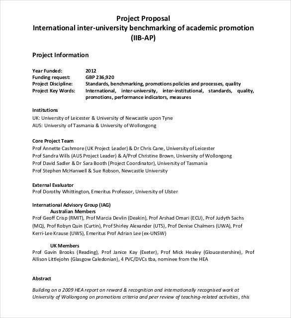 University Report Format Latex Templates Universityschool - project report format