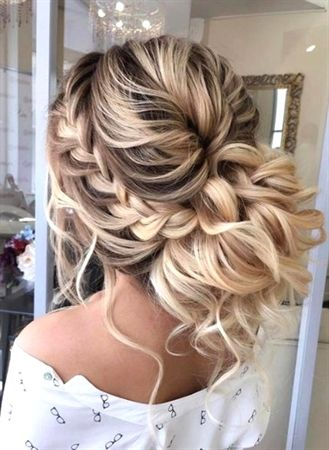 """Wedding Hairstyle Inspiration – Elstile <a class=""""pintag"""" href=""""/explore/WeddingHairs/"""" title=""""#WeddingHairs explore Pinterest"""">#WeddingHairs</a><p><a href=""""http://www.homeinteriordesign.org/2018/02/short-guide-to-interior-decoration.html"""">Short guide to interior decoration</a></p>"""