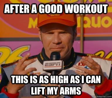 """35 Hilarious Workout Memes for Gym Days<p><a href=""""http://www.homeinteriordesign.org/2018/02/short-guide-to-interior-decoration.html"""">Short guide to interior decoration</a></p>"""