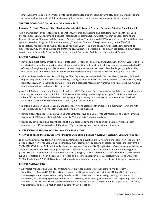 classy data scientist resume 16 cv example data analyst resume