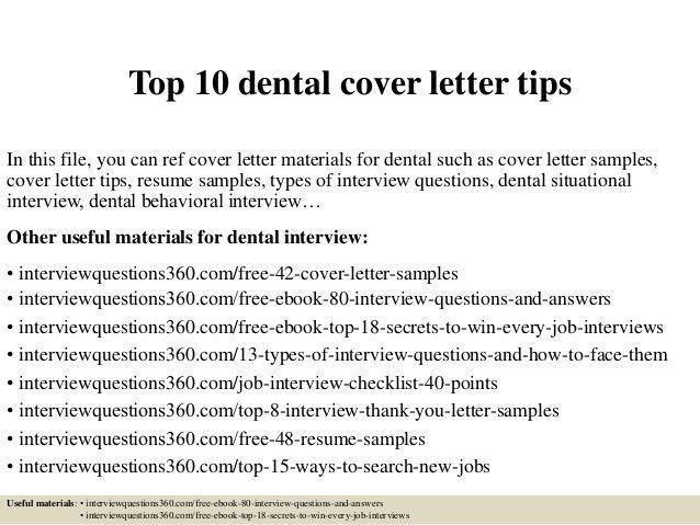 dental assistant interviewtop 10 pediatric dental assistant - interview questions for a dental assistant