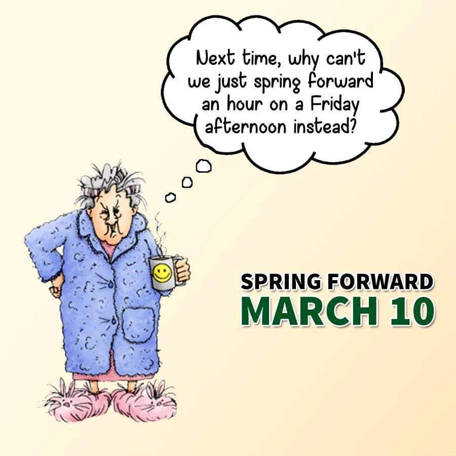 Please Spring Positivity Board Instagram Posts Housekeeping
