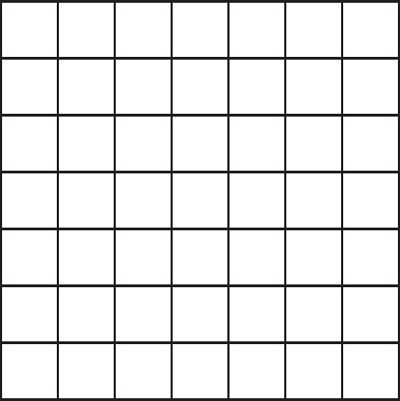 Sample Of Graph Paper Sample Graph Paper 25 Documents In Pdf Word - sample graph paper