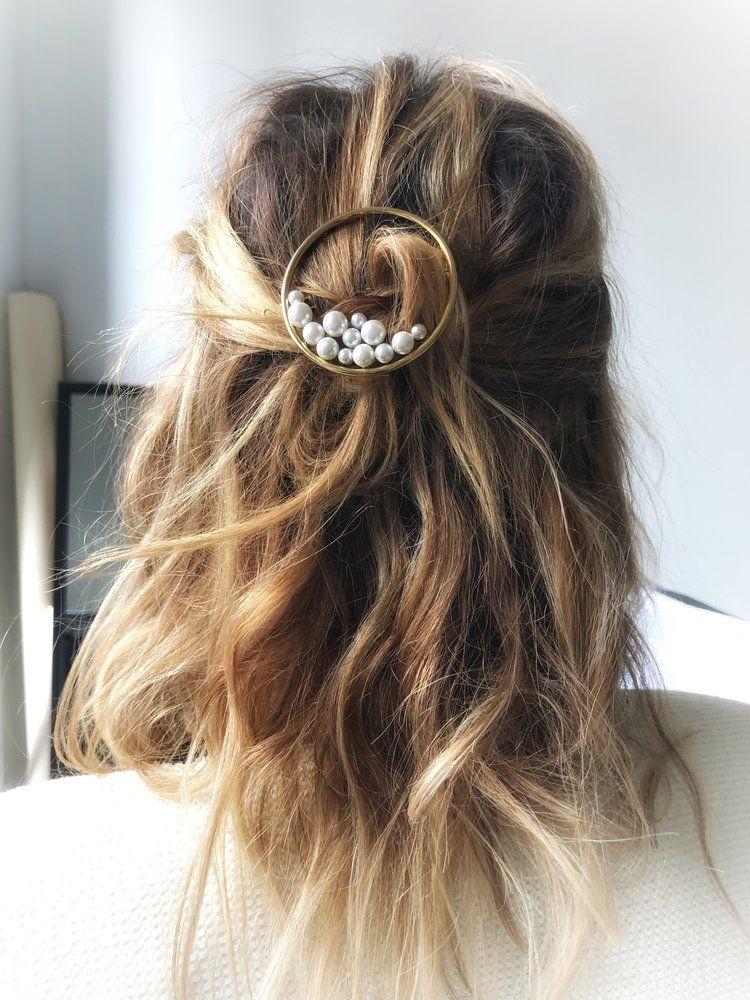 Hair Inspiration 2019-06-27 17:06:14
