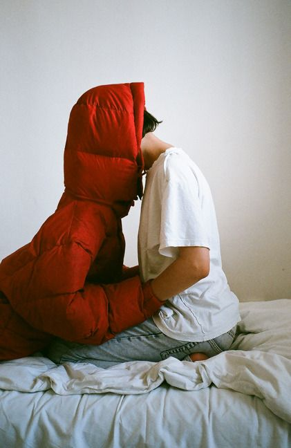 a secret. — Tatiana Leshkina
