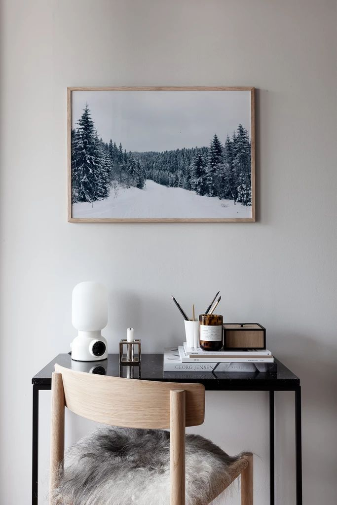 Winter Wonderland – cocolapine