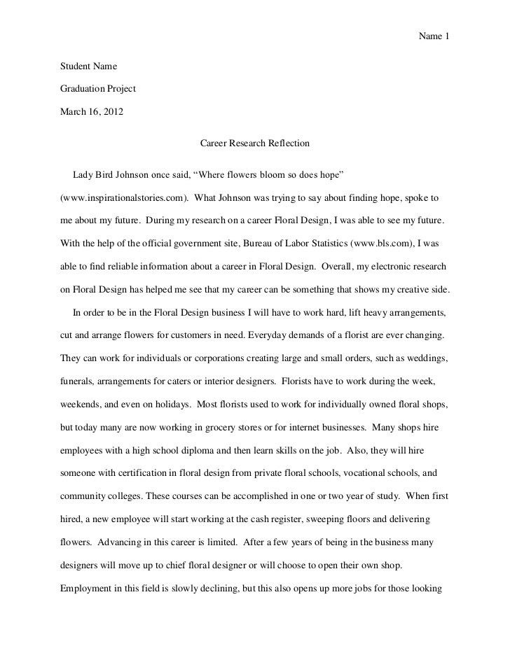 reflection paper example poetry reflection paper how to write a  simple essay sample simple essay example atsl ip simple essay